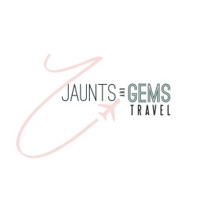 Jaunts and Gems, LLC
